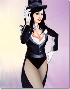 Zatanna_by_DarthTerry