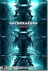 daybreakers1012091