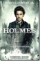 sherlock-holmes-poster-holmes